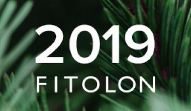 Итоги деятельности фирмы «Фитолон-МЕД» в 2019 году