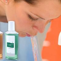 Эффективность жидких средств гигиены полости рта от Фитолон-МЕД