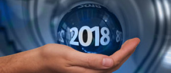 Итоги деятельности фирмы «Фитолон-МЕД» в 2018 году