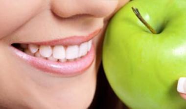 Ополаскиватели для полости рта с растительными экстрактами