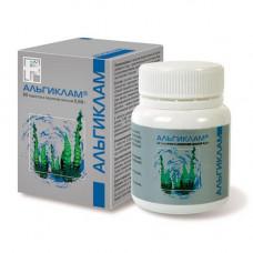 Альгиклам® N80