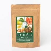 Коктейль Фитолон®