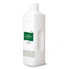 Хвойный концентрат для ванн с экстрактом ламинарии